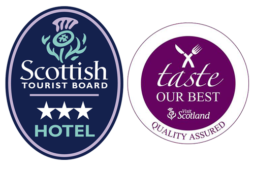 Visit Scotland: Quality Assured